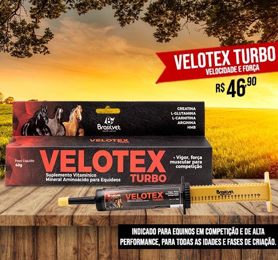 1630421698_velotex_turbo_2021tudo_certo
